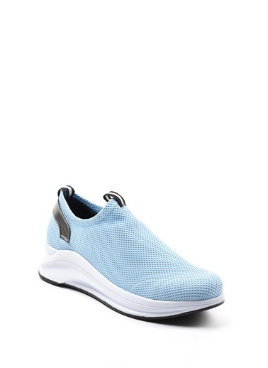 Sapin Sneaker Ayakkabı Mavi